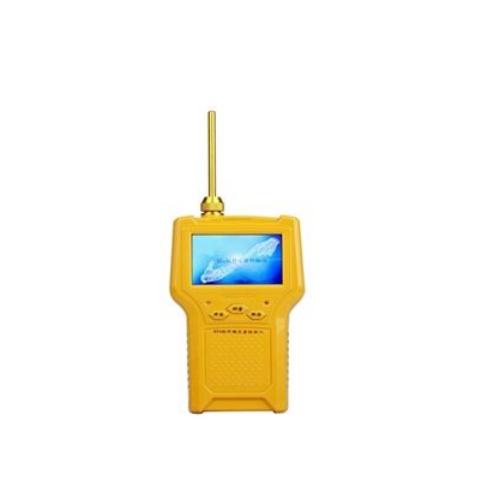 HZTR-2000 SF6红外手持式气体分析仪