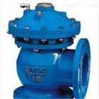 隔膜式排泥閥JM744X