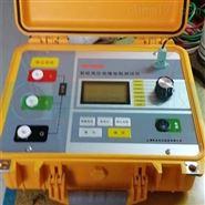 绝缘电阻测试仪生产制造厂家