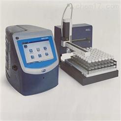 QbD1200总有机碳分析仪