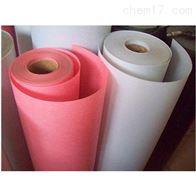 Nomex环氧胶纸