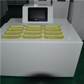 QYJD-6D干式溶浆机