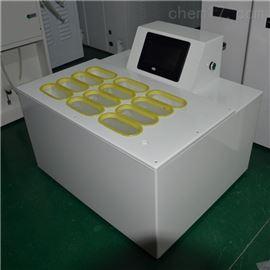 QYJD-4D全自动血浆融化仪