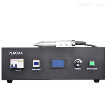 SPA2800HPlasma等离子清洗机