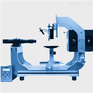 光学动态接触角测量仪