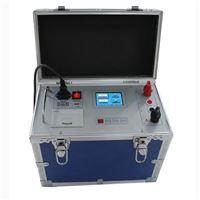 YTC5501回路电阻测试仪