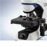 奥林巴斯CX43生物显微镜