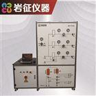 合成氣制乙醇反應裝置