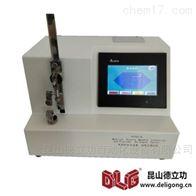 YFZ02-B三角针强度刺穿力测试仪厂家