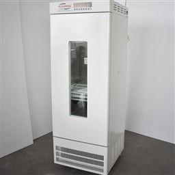 HYM-250A生化培育箱(卫生防疫灭菌试验箱)