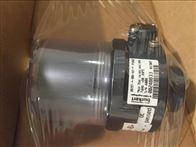 701515,248833Burkert角座阀电气位置反馈器1062型|8697型
