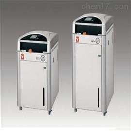 SJ510C/810C触摸屏立式蒸汽灭菌器