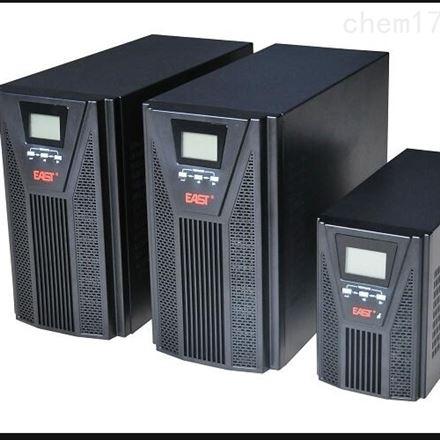 易事特ups不间断电源OR系列—1kVA-3kVA UPS