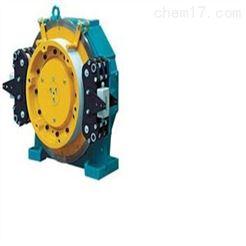 BFK458-12N 180VDC 46NM 4新品INTORQ制动器