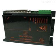 ACB1-PG-3B-S-R34销售AXON CABLE电缆ACB1-PG-3C-S-S38