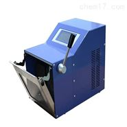 加热无菌拍打式均质器