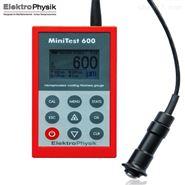 德国EPK  Minitest 600BFN膜厚仪