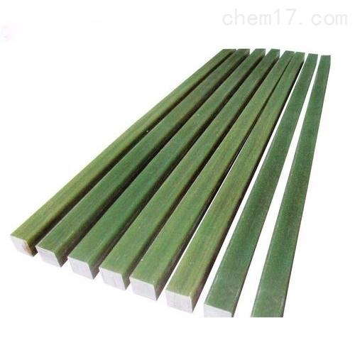 3240环氧玻璃布层压板厂家上海