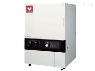日本雅马拓真空干燥箱 DP83C/103C