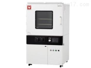 日本雅马拓真空干燥箱 DP43PC63PC