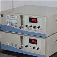 冷源子吸收智能测汞仪