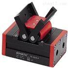 CB2C4-G意大利GIMATIC磁性开关