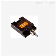 CP-22H-5S/CP-22HP-5S日本绿测器MIDORI角度传感器