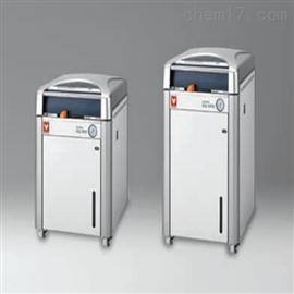 SQL810C/1010C大容量立式蒸汽灭菌器