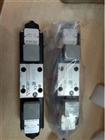 意大利ATOS电磁阀DHI-0711-N230AC现货