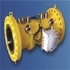 Q1000 DN150德国ELSTER涡轮流量计