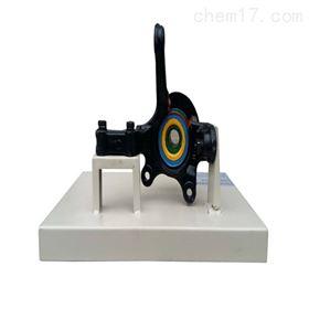 YUY-JP0156车轮轴承解剖模型