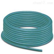 1416305菲尼克斯网络电缆 - VS-OE-OE-94A-100,0