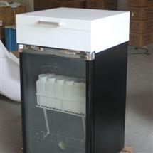 JD-8000水质自动采样仪
