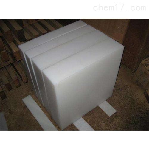 ABS板材棒材厂家