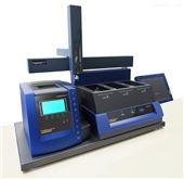 Turbiscan AGS稳定性分析仪(多重光散射仪)