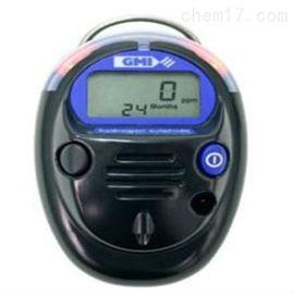 英国GMI PS1一氧化碳检测报警仪