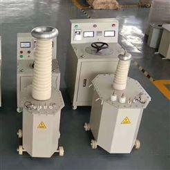 140KV静电除尘发生器