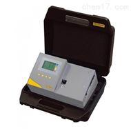 便携式紫外光谱扫描水质分析仪
