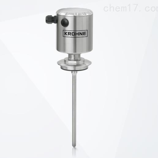 KROHNE  BM 500 电位计变送器