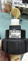 法产Burkert插入式流量传感器8020型419587