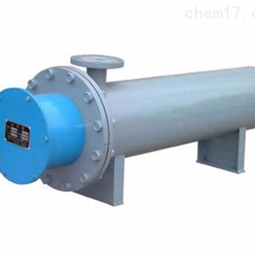 熔喷机管道式加热器生产厂家