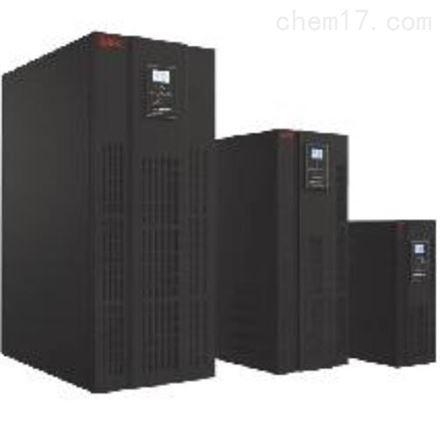 易事特EA800系列1kVA~30kVA智能化工频UPS