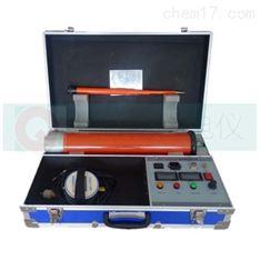60kV直流高压发生器型号价格