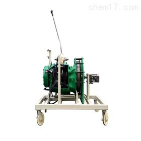 YUY-JP0196解放CA1125手动变速器解剖模型