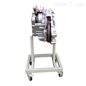 YUY-JP0205汽车无级变速器解剖台架(本田CVT)