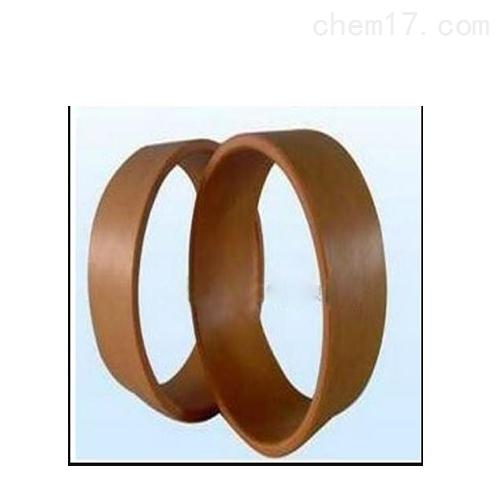 2715聚氯乙烯玻璃纤维漆管