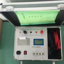 YNHL回路电阻测试仪生产厂家