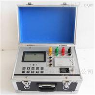 JY6700JY6700电容电感测试仪