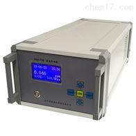 苏州宏瑞台式臭氧检测仪/臭氧仪