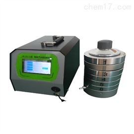 LB-2111LB-2111型智能气溶胶/微生物采样器